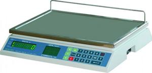 Торговые электронные весы (фото 2)