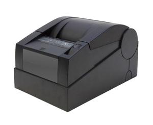 Фискальный регистратор (фотография 2)