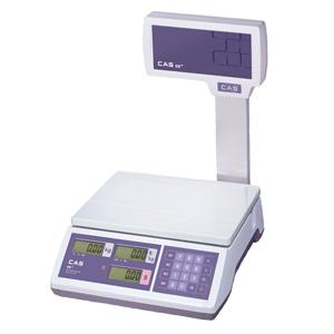 Весовое оборудование (фотография)
