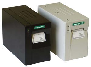Принтер этикеток (фото)